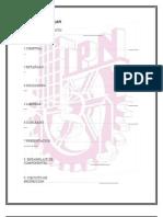 Manual Generador de Funciones