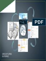 Imprimir Una Presentacion
