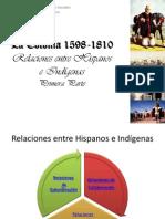 coloniarelaciones-110423185502-phpapp01