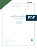 2nd Biofuel policies.pdf