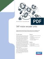 SKF Motor Encoder Units Product Sheet_tcm_12-28663