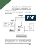 CUERPO DE LA MONOGRAFIA TERMINDA.docx