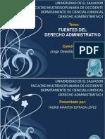 UNIVERSIDAD DE EL SALVADOR.pptx