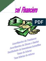 Excel Financiero - Teoria