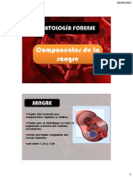 02-Componentes de La Sangre