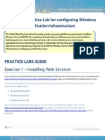 network lab manual.pdf