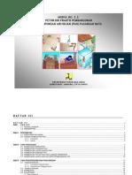 Modul 3.2. PAH Batu Bata.pdf