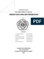 Cover Tugas 1