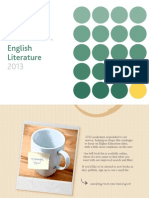 English Higher Education.pdf