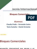 Bloque+Comerciales