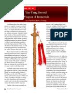 Yin-Yang Sword  Yang-Sheng 2012-03.pdf