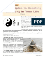 Cycle of Harmony  Yang-Sheng 2012-05.pdf