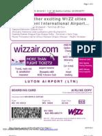 Wizzair.com en-gb BoardingPass Pn=0&Jn=1