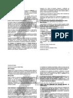002 Sistema Nacional de Competencias 2012