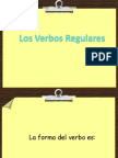 presentacionverbosregulares.ppt