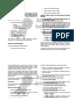 004 Productos de Credito Infonavit 2012