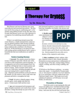 TCM Food Therapy  Yang-Sheng 2012-05.pdf