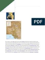 History of Pakistan.doc