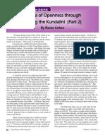 Raising the Kundalini (Part 2)  Yang-Sheng 2012-03.pdf