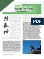 Qigong for You  Yang-Sheng 2012-03.pdf
