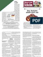 schelm-1_vorstell_kpl_BmB