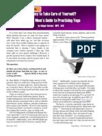 Practicing Yoga  Yang-Sheng 2012-03.pdf