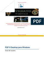 pgpDesktopWin1011_usersguide