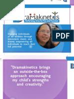 DK_Brochure