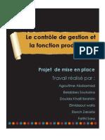 RAPPORT PMP FINAL (1).docx