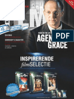 Kijk op Film Magazine (5)