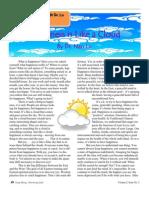 Happiness is Like a Cloud  Yang-Sheng 2012-05.pdf