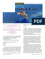 Happiness in Your Life  Yang-Sheng 2012-05.pdf