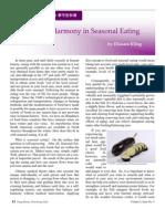 Finding Harmony in Seasonal Eating  Yang-Sheng 2012-05.pdf