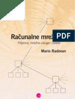 RacunalneMreze2