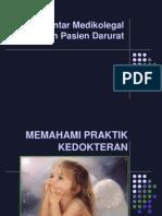 Medikolegal-Darurat-Medik