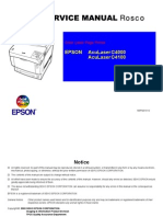 Service manual C4000_C4100.pdf