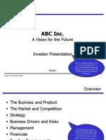 121005 -8-InvestorPrezTemplate