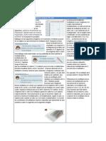 ARIT_4_ págs 39-40_ 2o grado
