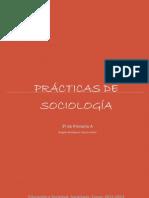 PRÁCTICAS SOCIOLOGÍA_Ángela Rodríguez García-Calvo