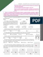 Subiecte Cangur Matematica