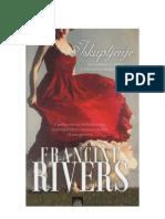 Francine Rivers - Iskupljenje