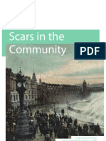 Scars in the Community