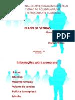 Plano de vendas_apresentação final