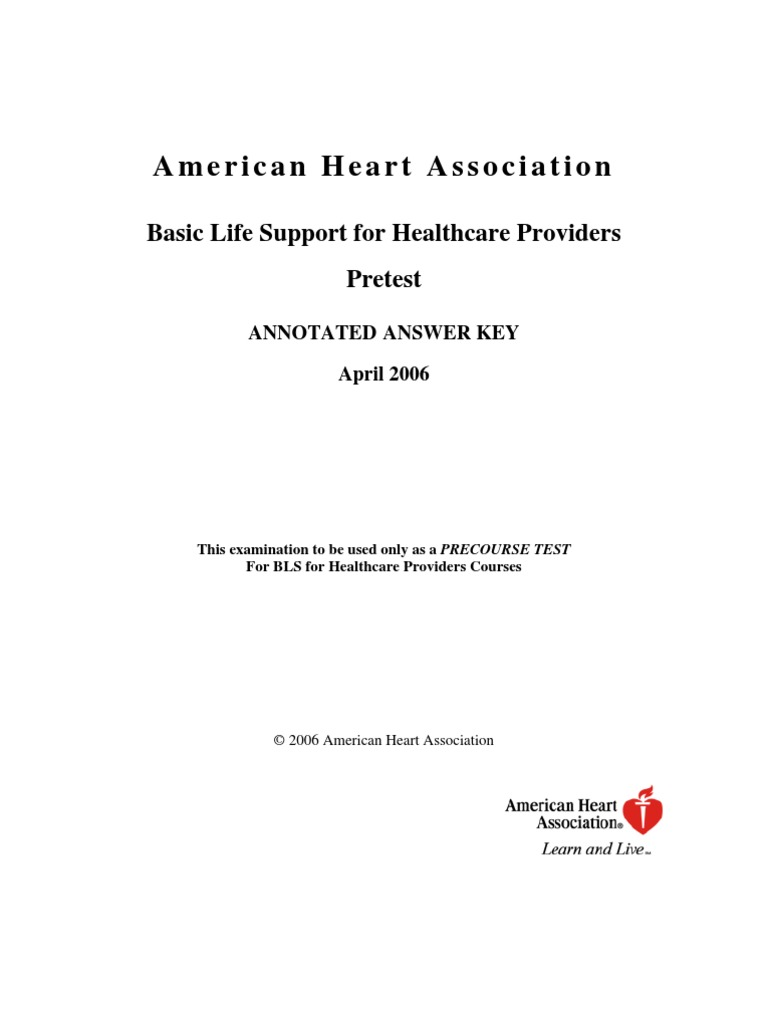 Cpr Exam Questions Online Cpr First Aid Certification