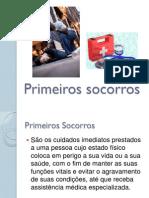primeiros-socorros (1).pdf