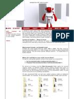 KSP-Custom UI Graphics