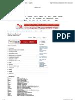 Excel 2011 Shortcuts - Mac OS Shortcuts