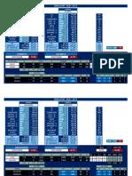 MLB 30-05-2013