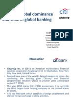 Citibank Final Pptaa