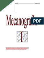 Tutorial Meca.pdf